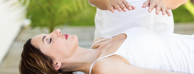 masaże lecznicze