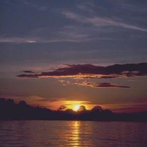 dobranoc poczuj bicie twego serca… to jest powód że żyjesz…-